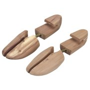 Cedar Fresh Shoe Trees