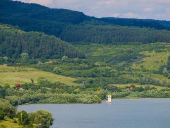 Lake Bezid