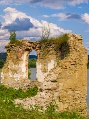 Ruins