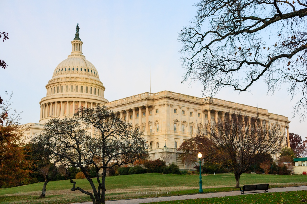 Photos from the USCapitol