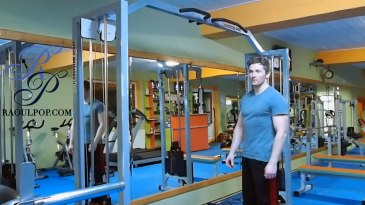High-Rep-Back-Workout