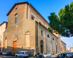 Rimini, Italy