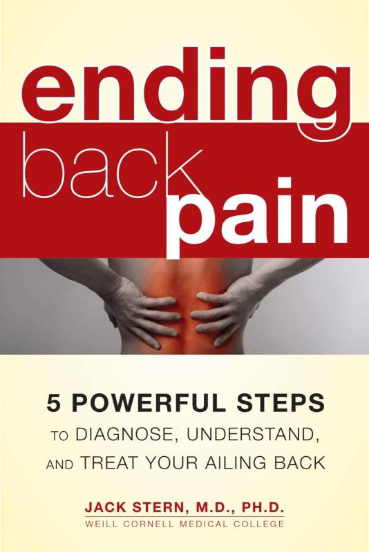 ending-back-pain-cover