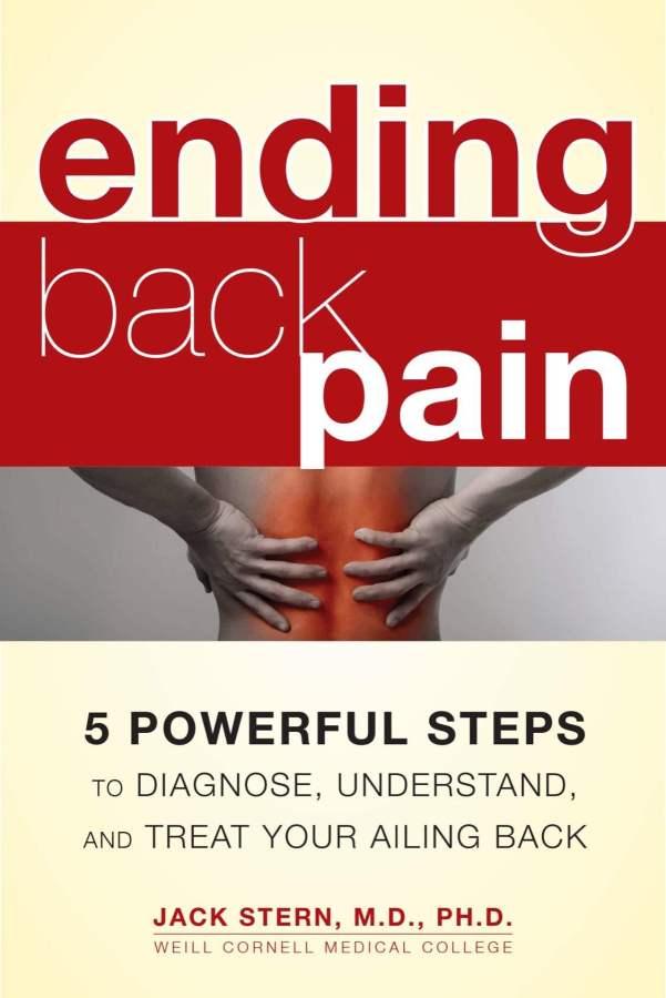 ending-back-pain-cover