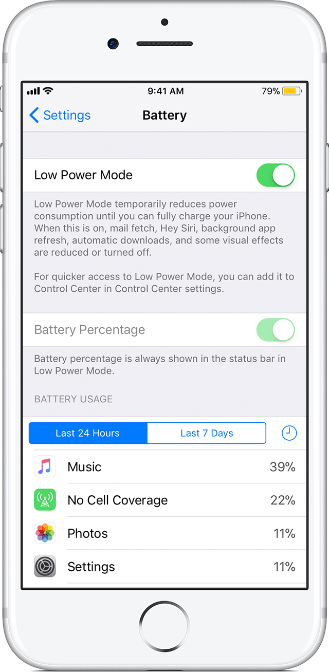 ios11-iphone7-settings-battery-low-power-mode.png