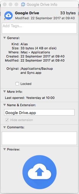 Screen Shot 2017-12-26 at 14.08.28.png