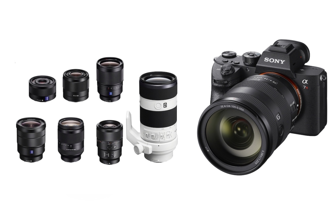best-sony-a7r-iii-lenses.jpg