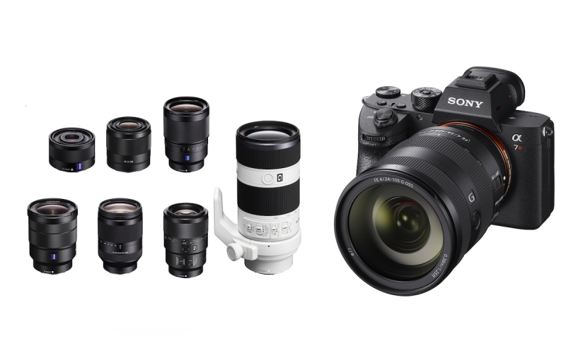 best-sony-a7r-iii-lenses.jpg