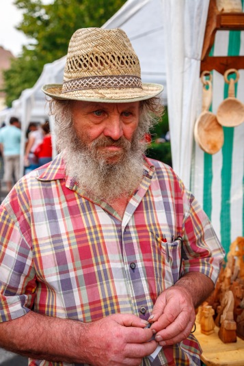 Medias Medieval Festival