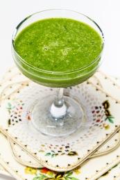 Suc Verde - 2