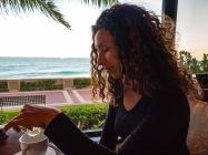 The Breakers Hotel & Resort, Palm Beach, FL, USA