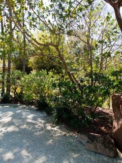 Morikami Museum and Japanese Gardens, Delray Beach, FL, USA.