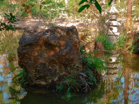 Morikami Museum and Japanese Gardens, Delray Beach, FL, USA