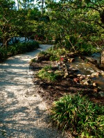 Morikami Museum and Japanese Gardens, Delray Beach, FL, USA