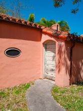 Vizcaya Village, Miami, Florida, USA