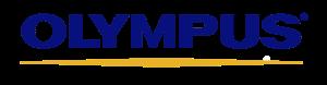 Olympus Digital Equipment