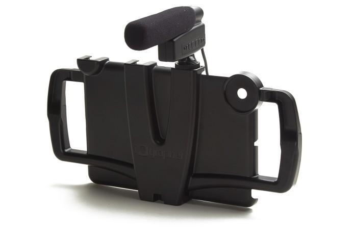 ipad-2-3-4-full-size-case